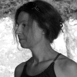 Karine Henneuse - Inspiratrice de la CHOUETTE galerie